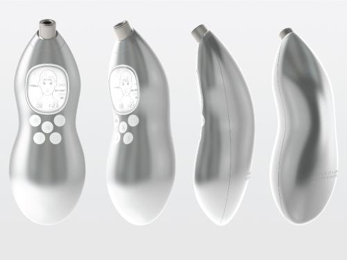 Skin Care Device for Rodan + Fields