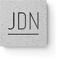 JDN Design